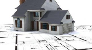 Как самому спроектировать дом