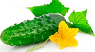 Benefits of cucumber for skin