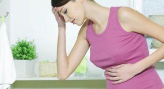 What foods help heartburn