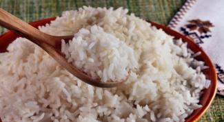 Что можно есть при диарее