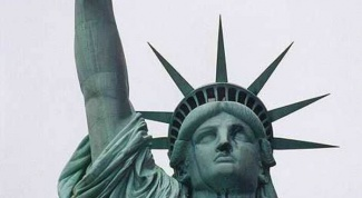 Как поехать в Америку в семью по обмену
