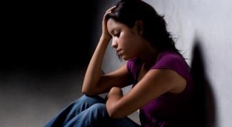 Чем можно лечить гормональный сбой в домашних условиях