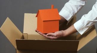 Как найти работу врачу с предоставлением жилья
