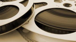 Как выбрать видеоредактор