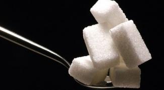 Что такое моносахариды