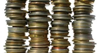 Как получить справки о доходах, если работодатель ИП