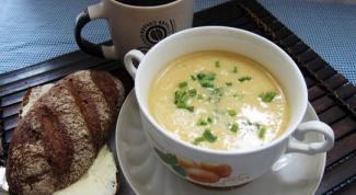 """Как приготовить бельгийский рыбный суп """"Ватерзой"""""""