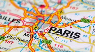 Что посмотреть туристу в Париже
