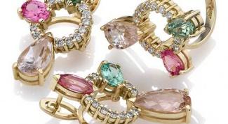 Как выбрать качественное ювелирное украшение
