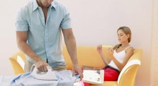Как жить в тесной квартире с семьёй
