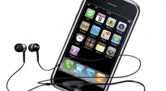 Как слушать радио на телефоне без подключения наушников