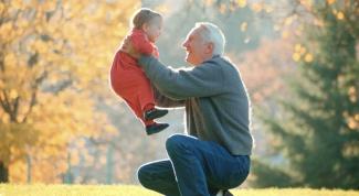 В чём секрет долголетия?