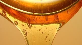 Как приготовить простой сахарный сироп