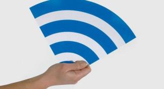 Правила безопасности в публичной сети WiFi