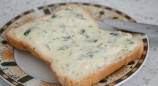 Как приготовить домашний плавленный сыр