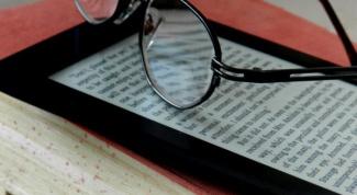 Почему нужно читать классику