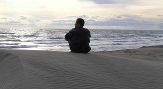 What to do when lonely