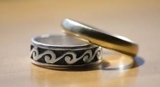 Сколько стоит грамм серебра