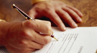 The difference between the labor contract and labor agreement