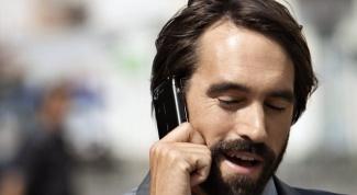 Как бесплатно позвонить из интернета