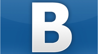 Как удалить страницу из Вконтакте