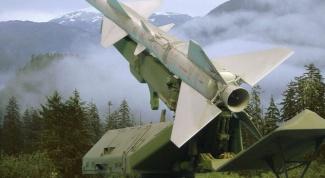 Как расшифровывается ПВО