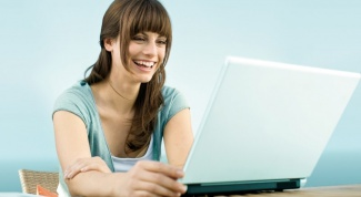 How to download videos from Vkontakte