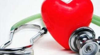 Почему при ВСД болит сердце