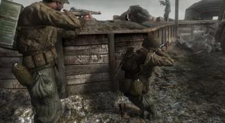 Лучшие пошаговые стратегии про войну