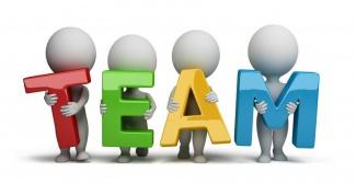 Как придумать слоган и название команды