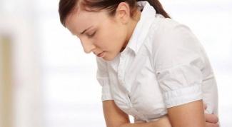 Как узнать, почему болит живот