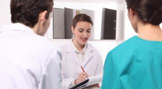 Триппер: симптомы и лечение