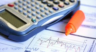Как посчитать налоги ИП