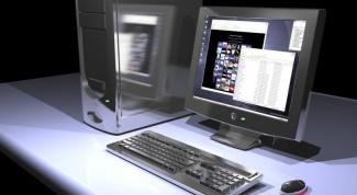 Как узнать, почему постоянно перезагружается компьютер