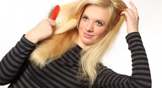 Как бороться с тонкими и жидкими волосами