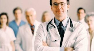 Как понять к какому врачу обратиться