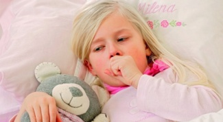 Как вылечить сильный кашель