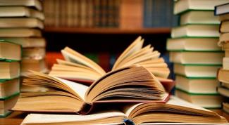Что такое литературная сказка