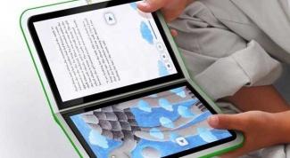 Где скачать книги для электронной книги