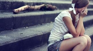 Как забыть любимого человека