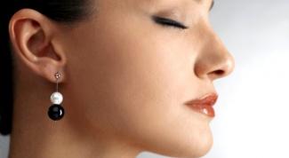 К чему чешутся уши