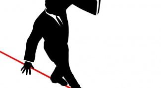Что такое предпринимательский риск