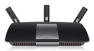 What is a wifi router and what is it for