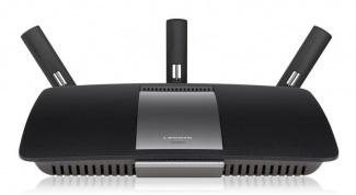 Что такое Wi-Fi роутер и для чего он нужен