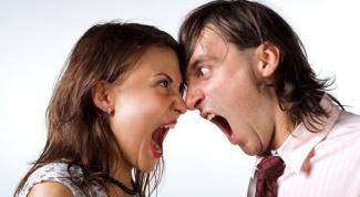 Какие фразы могут унизить мужчину