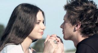 Какие качества нравятся девушкам в парнях