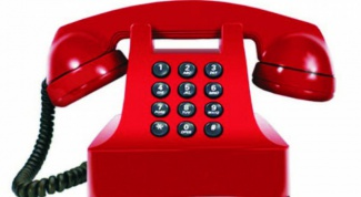 How to find a phone number by address