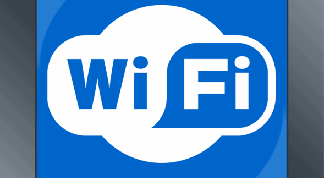 How to enable wifi adapter on the hp laptop