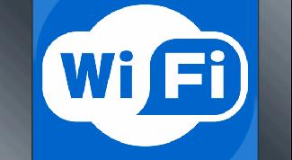 Как включить wifi адаптер на ноутбуке hp