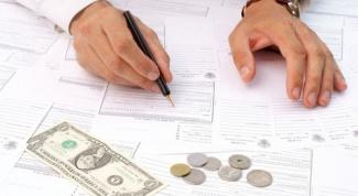 Чем грозит беспроцентный займ учредителю